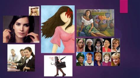 el papel de la mujer en la sociedad el papel de la mujer en la sociedad
