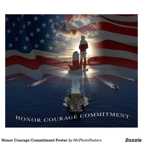 Honor Courage And Commitment Essay by College Essays College Application Essays Honor Courage Commitment Essays
