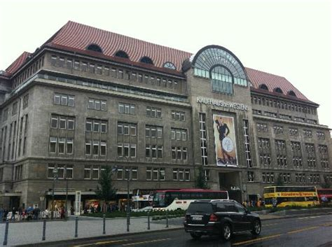 kaufhaus des westens kadewe berlin all you need to - Kauf Haus