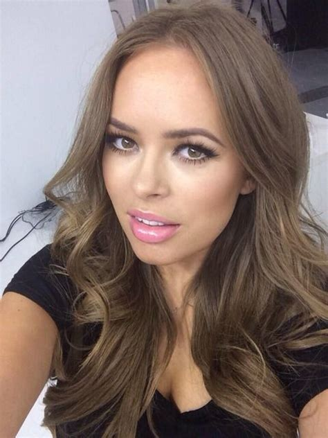 hair and makeup youtube channels 30 best images about tanya burr on pinterest topshop