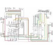 Holden Barina Sb Wiring Diagram Free