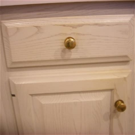How To Remove Stains From Wooden Kitchen Cabinets by A N The Oven Tip Of The Day 242 Removing Marks