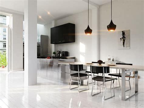 Farbe In Der Küche by Ikea Pax