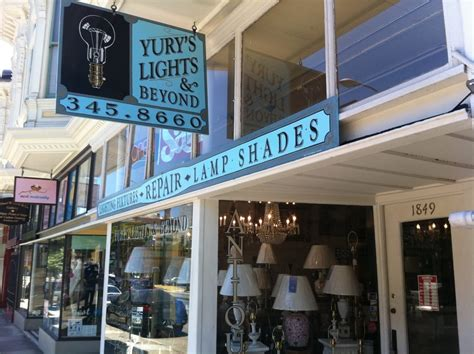 yury s lights beyond home decor lower pacific