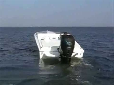 fast outboard boats youtube fast outboard powered v bottom boats long island new
