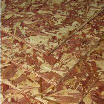 Cedar Chips For Closets And Drawers by Closet Liners Archives Capitol City Lumber