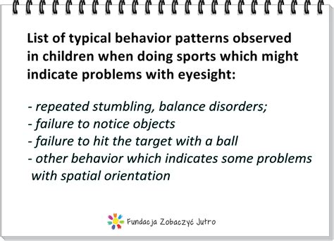 pattern of behaviour synonym image gallery eyesight behavior