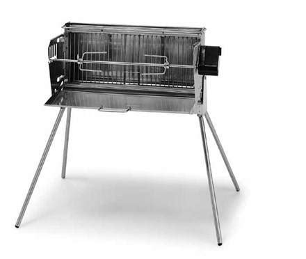 Grill A by Grill L 252 Chinger Pour Broches Et Grillades Grill Chemin 233 E