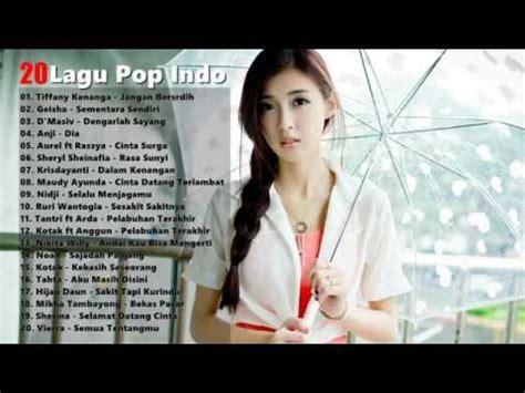 free download mp3 barat terpopuler saat ini free download lagu pop terbaru mp3box club