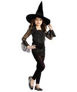 witch sparkle costume kids halloween costumes