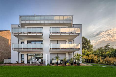 architekten duisburg alltours flugreisen duisburg eller - Architekt Duisburg
