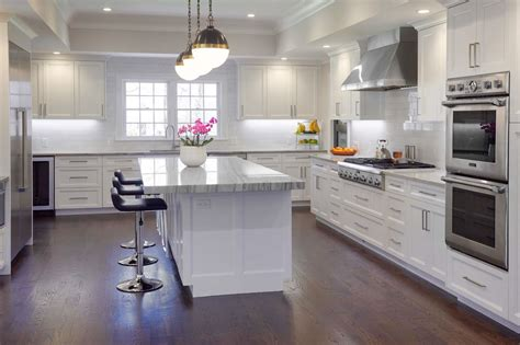 expo home design remodeling inc 100 kitchen best kitchen designs ideas fresh i tag for