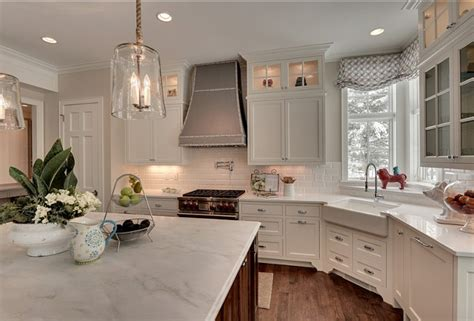 carrara marble kitchen island island countertop is honed carrara marble exteriors are