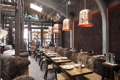 50 best images about dining the metro top 50 restaurants in auckland 2015 metro