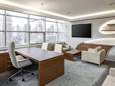 mobilier bureau montreal installation mobilier de bureau montr 233 al d 233 m 233 nager une