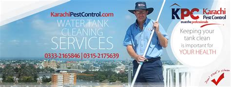 spray  termites archives karachi pest control