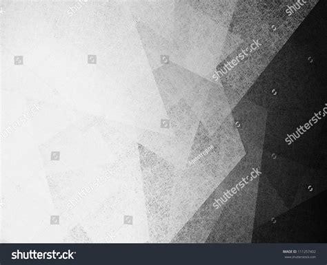 wallpaper line design abstract white background geometric design faint stock