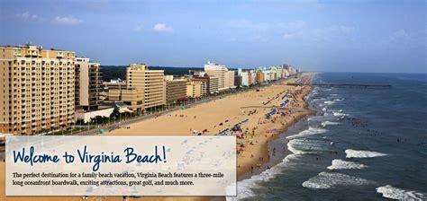 virginia beaches beach travel destinations
