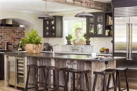 musings of a farmer s wife kitchen remodel pictures portfolio denise lavey