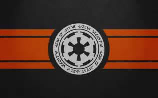 Star wars imperial logo wallpaper hd by playgamer2033 on