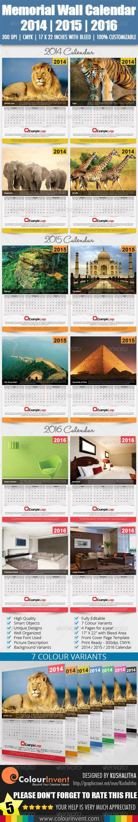adobe photoshop calendar template 96 best images about print templates on adobe