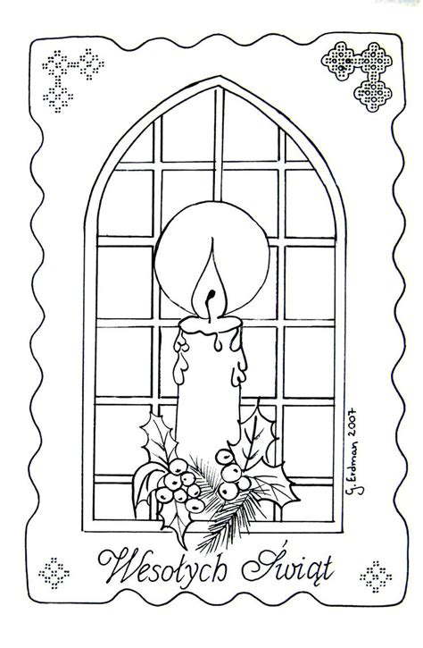 candlestick window pattern window candle pattern christmas coloring pages