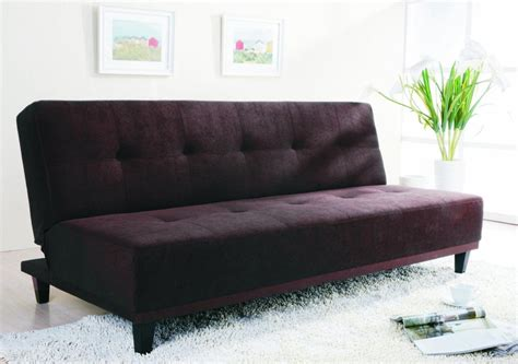 cheap comfortable sofa bed 403 forbidden