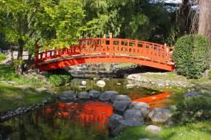 les deux jardins japonais du mus 233 e albert kahn so many