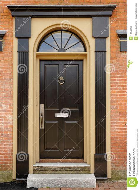 Elegant Front Doors Www Pixshark Com Images Galleries Door Front Entrance