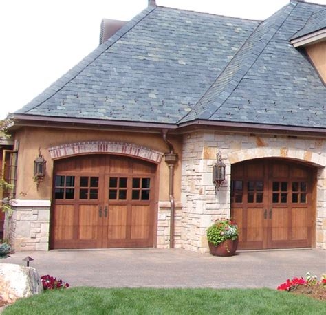 Door To Door Garage Doors Repair Openers New Garage Garage Doors New Jersey