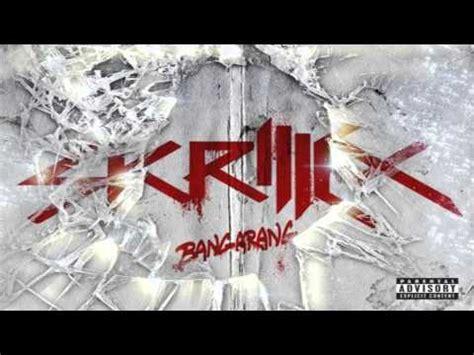 Download Mp3 Album Skrillex | download skrillex bangarang full album mp3 mp3 id