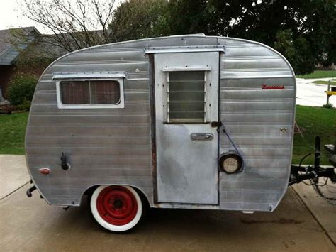 Caravan Awnings For Sale Small Cheap Campers Camper Photo Gallery