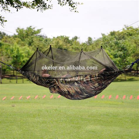 Where To Buy A Hammock 2017 Sale Parachute Screen Hammock With Canopy For