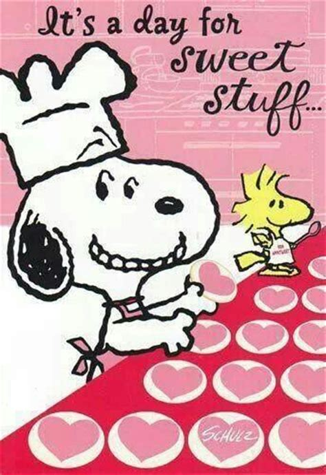 snoopy valentines day pin by ozzy zapotra on snoopy