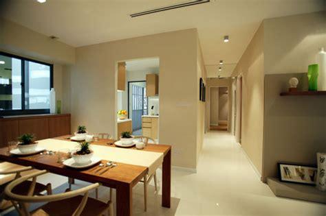 Interior Design Room pinnacle duxton