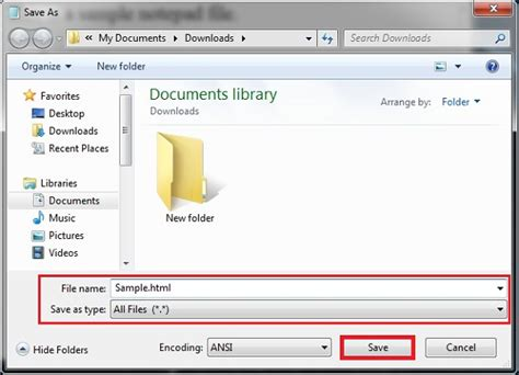 format file in notepad how to convert notepad to pdf quehow