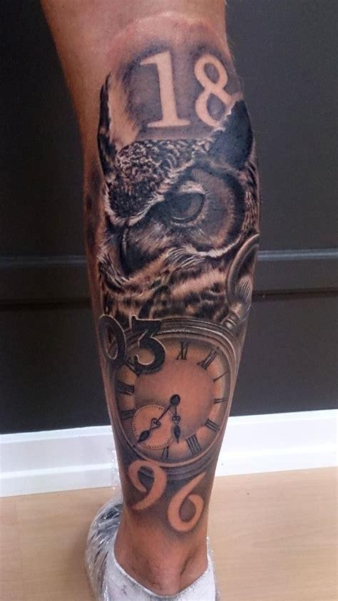 top dibujos egresados para tattoo tattoos in lists for pinterest 1000 ideas sobre tatuajes pierna en pinterest mangas de