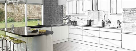 kitchen design services gooosen com
