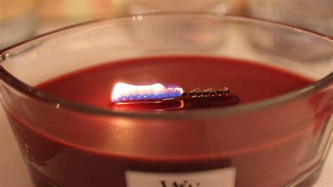 candele profumate vendita candele profumate onfuton