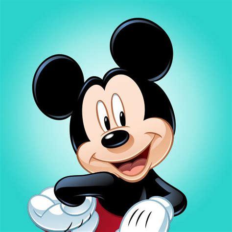 Set Miceky Celana Tali Biru mickey mouse disney india characters