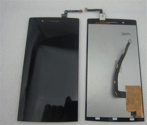 Lcd Touchscreen Oppo Find 5 X909 oppo find 5 x909 lcd display digitiz end 5 20 2018 2 15 pm