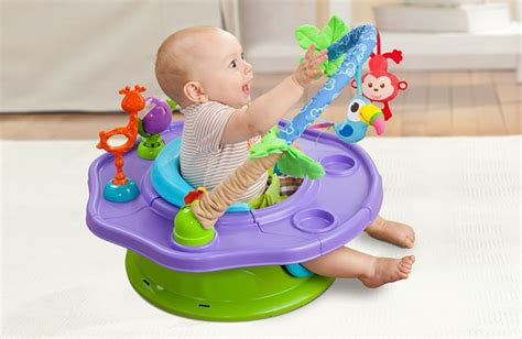 summer infant 3 stage superseat island giggles neutral summer infant seat deluxe island giggles
