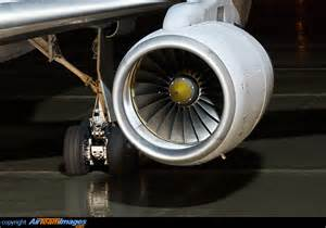 Rolls Royce Rb211 535 Rolls Royce Rb211 Engine G Ooba Aircraft Pictures