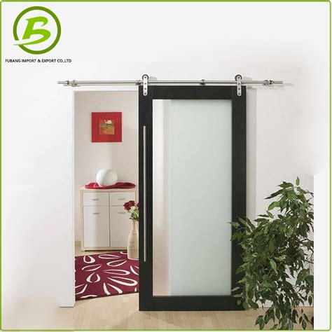 Frameless Shower Door Accessories Frameless Sliding Glass Shower Door Hardware Frameless Sliding Glass Shower Awesome