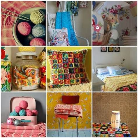 the 25 best granny chic ideas on pinterest hanging 25 best images about granny chic gt gt gt on pinterest