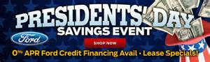 Ford Financing Deals Car Loans Interest Rates And Deals Auto Financing Tips