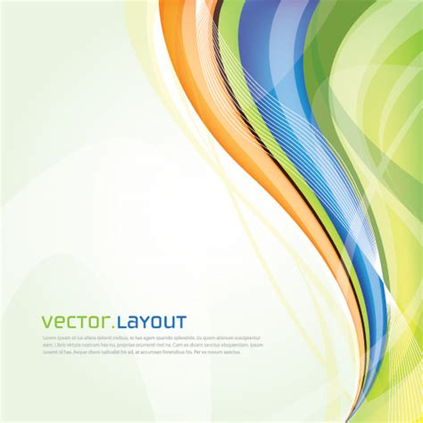 photo layout vector 50 vector background and vector graphic vector graphics