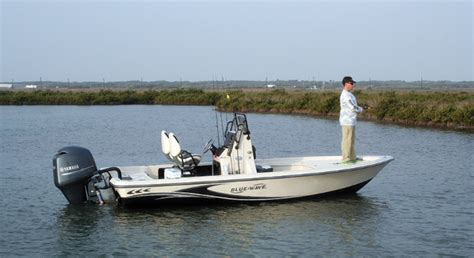 blue wave boats apparel florida sport fishing journal online television
