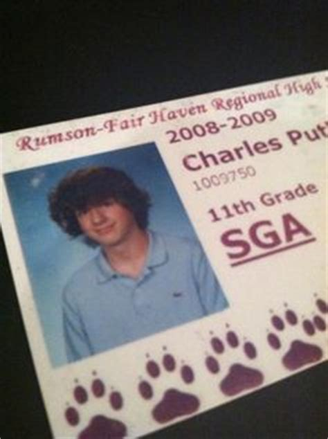 charlie puth then there s you lyrics charlie puth charlie puth pinterest