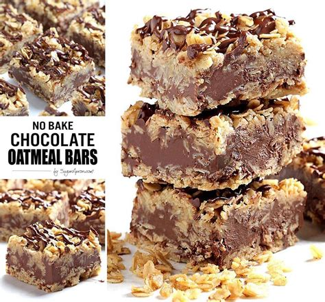 oatmeal bars with chocolate topping oatmeal bars with chocolate topping 28 images oatmeal